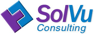 SolVu Consulting Pty Ltd
